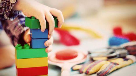 Alhama recibirá 17.364 euros para programas de conciliación
