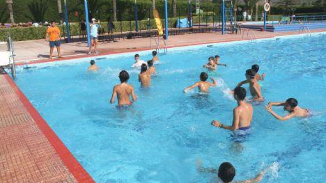 Totana no abrirá sus piscinas municipales este verano