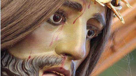 El Paso Morao inicia este domingo los actos por su 75º aniversario