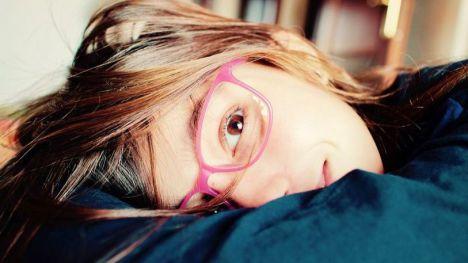 La mayor incidencia de miopía en los jóvenes no es sólo genética