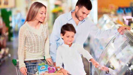 ElPozo, la marca más presente en los hogares por 5º año consecutivo