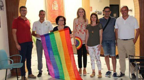 Guevara, orgullosa de lo logrado en respeto a la diversidad