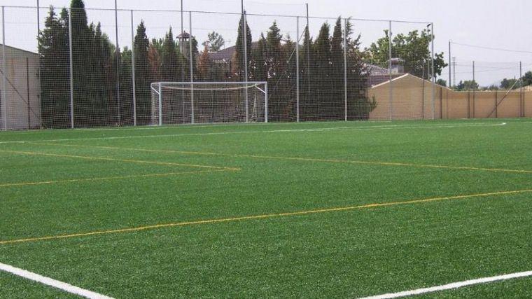 Vuelve el fútbol a El Praíco y al Guadalentín este miércoles