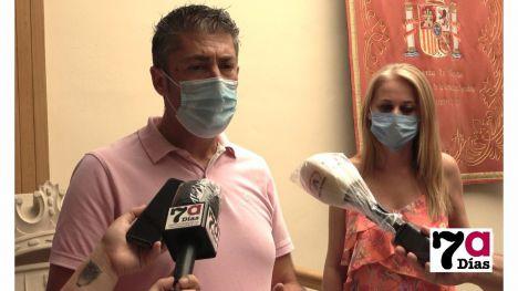 VÍDEO El Ayuntamiento pide explicaciones a la Policía Local