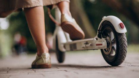 Proponen el 10 de julio, Día de los Vehículos de Movilidad Personal