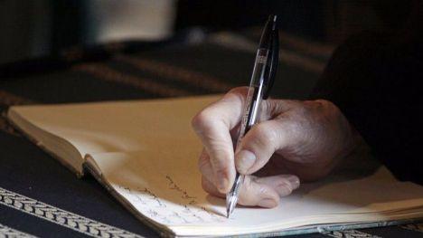 6.168 murcianos hicieron testamento entre enero y junio