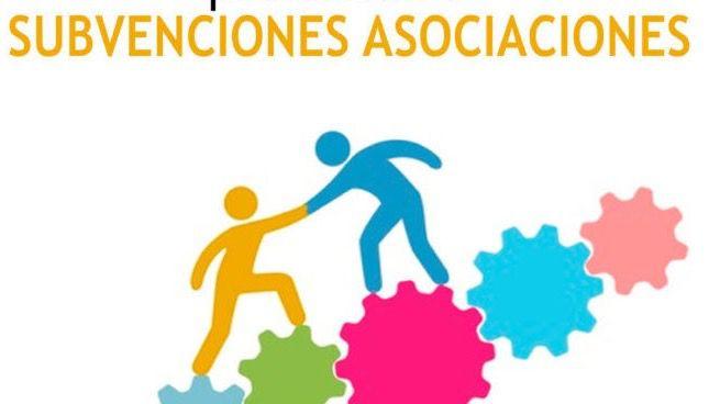 Convocan las ayudas para proyectos de acción social 2020