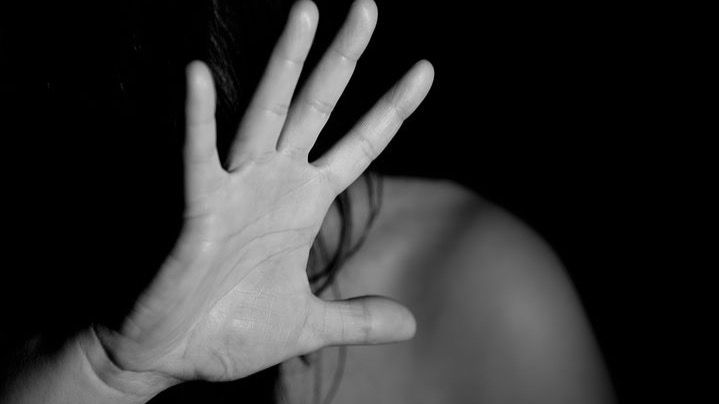Detenido en Alhama un varón de 38 años por violencia de género