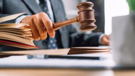 La Justicia no ratifica las restricciones de la Consejería de Salud