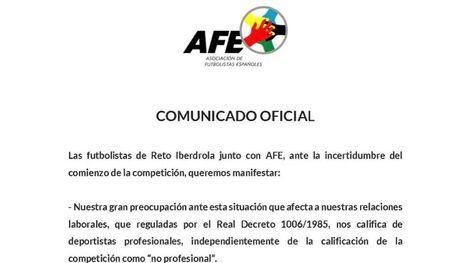 La plantilla del Alhama CF ElPozo reclama el inicio de la Liga