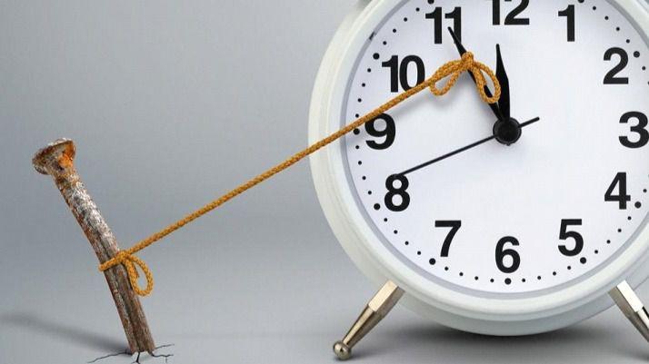 Sobre el retraso del inicio del curso escolar