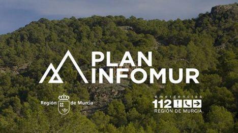 Alhama se adhiere plan Informur para prevenir incendios forestales