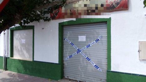 Cierran dos bares en Totana por incumplir las medidas Covid19