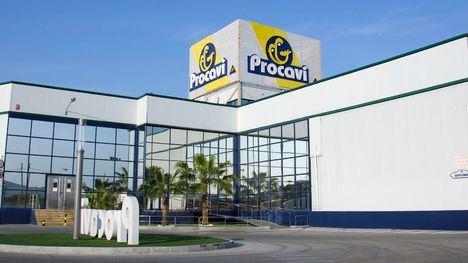 Procavi, primera empresa española de pavo con la certificación en Bienestar Animal WelfairTM