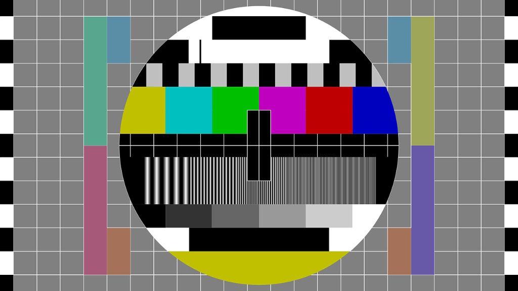 El lunes 21 La Costera se queda sin tele para adaptar la TDT