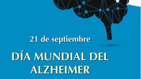 VÍDEO Desmontando mitos y falsas creencias sobre el Alzheimer