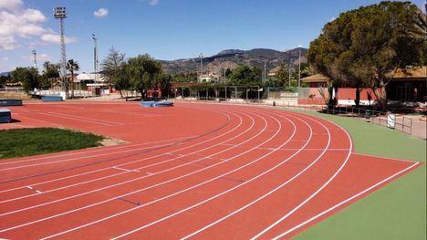El PP exige saber qué pasa con la empresa de instalaciones deportivas