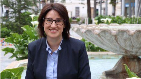 Cs denuncia el veto del PSOE a sus medidas de apoyo a la cultura