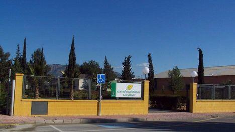 VÍDEO Cierra el centro Las Salinas por dos casos de Covid19
