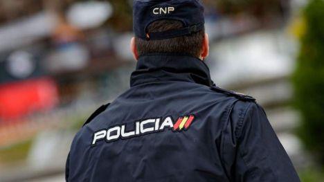 Hallan descompuesto el cadáver de una vecina de Alhama en Lorca