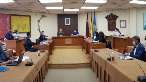 Alhama pedirá a Salud informes Covid19 diarios y por barrios