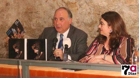 José María Díaz, reelegido presidente de la Junta de Cofradías