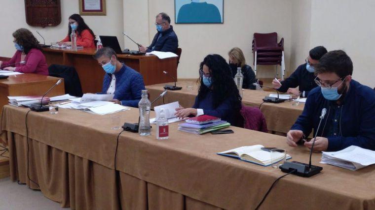 Alhama reclama regular los Centros de Atención Temprana