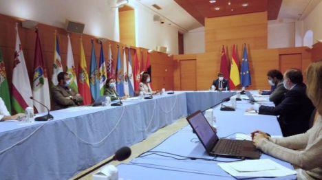 El Comité del Covid19 se reúne esta tarde de urgencia