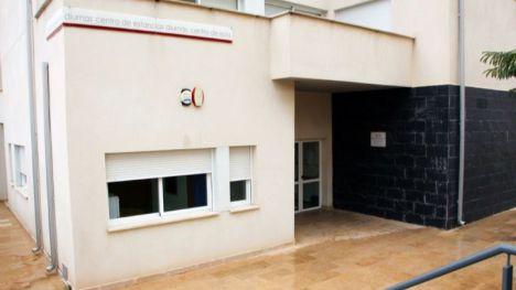 IMAS y Alhama renuevan el convenio para el Centro de Día