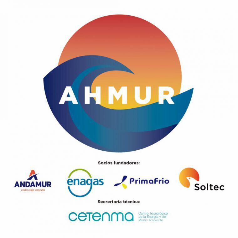 Creada en la Región la primera asociación de hidrógeno verde, AHMUR