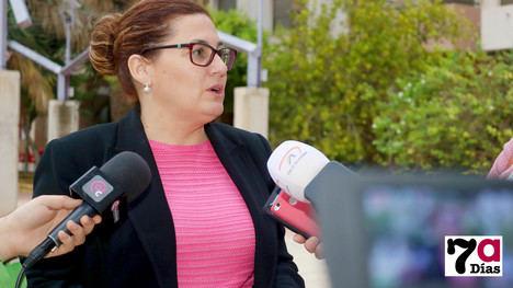 VÍDEO El PP tacha de 'oportunista' la proposición de ley del PSOE sobre el juego